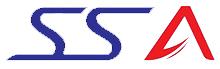 PT. Sinergi Sinar Abadi Logo